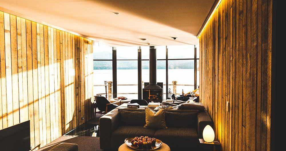 typhaine com. Black Bedroom Furniture Sets. Home Design Ideas