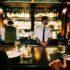Meilleurs Bars secrets de Paris 2018