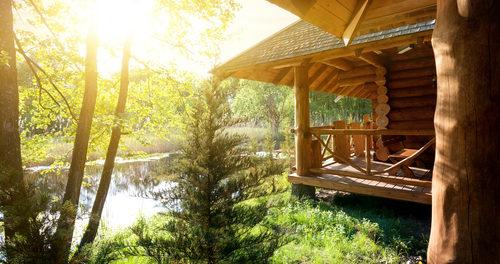 Pourquoi choisir la construction bois ?