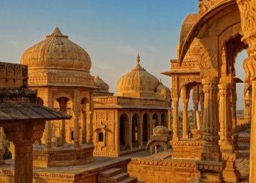 Tourisme en Inde : que voir et que faire à Hyderabad ?