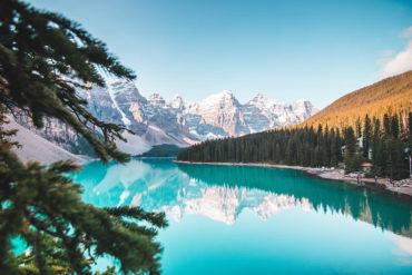 4 idées d'activités pour parfaire un séjour au Canada