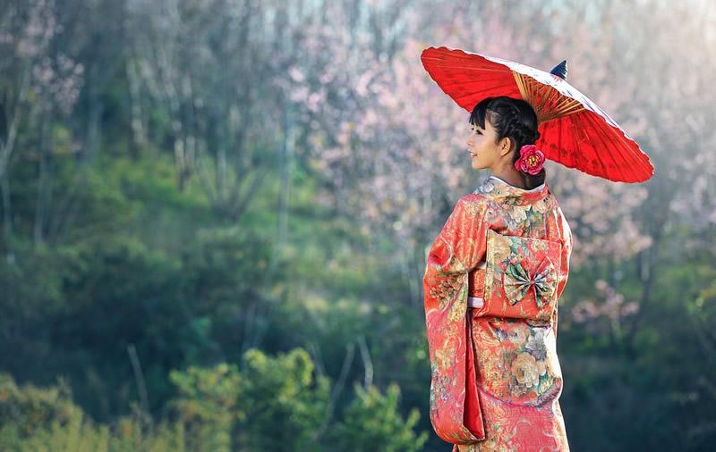Les choses à savoir avant de partir en voyage au Japon